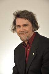Dr. Hjalti Hugason