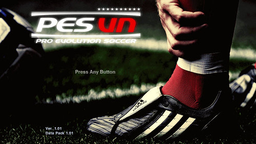 Download PES 2011 patch Việt Nam PESVN.
