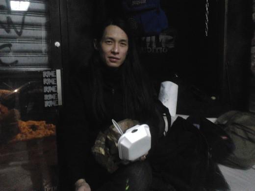 2011-01-15_19-18-44_584