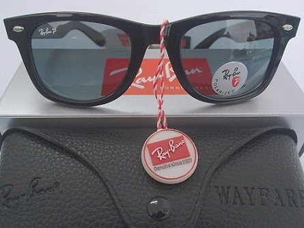 wayafrer polarized