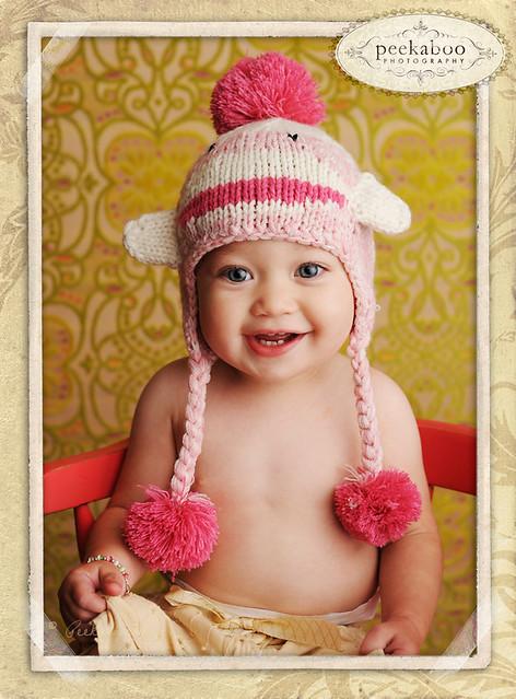Pink_Sock_Monkey_Two