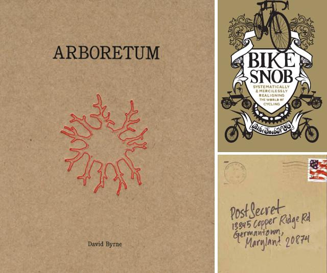 book_recomend1