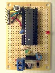 1295246224369 (T E Schlemmer) Tags: arduino freeduino schlaboratory 417duino