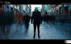 08|50 - Timeless (HD Photographie) Tags: project pentax explorer damien explore hd 50 timeless fantomas projet herv k7 2011 dapremont hervdapremont project50|50
