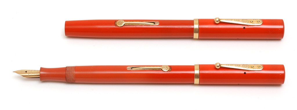 Waterman's_Ideal_52_Cardinal