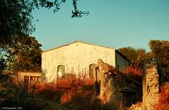 Kios village mosque (-Filippos-) Tags: abandoned village district muslim cyprus mosque 2009 paphos pafos kypros  kios