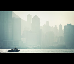 coasting along (millan p. rible) Tags: hk cinema canon movie hongkong still cinematic kowloon tsimshatsui victoriaharbor 135l canonef135mmf2lusm canoneos5dmarkii 5d2 coastingalong