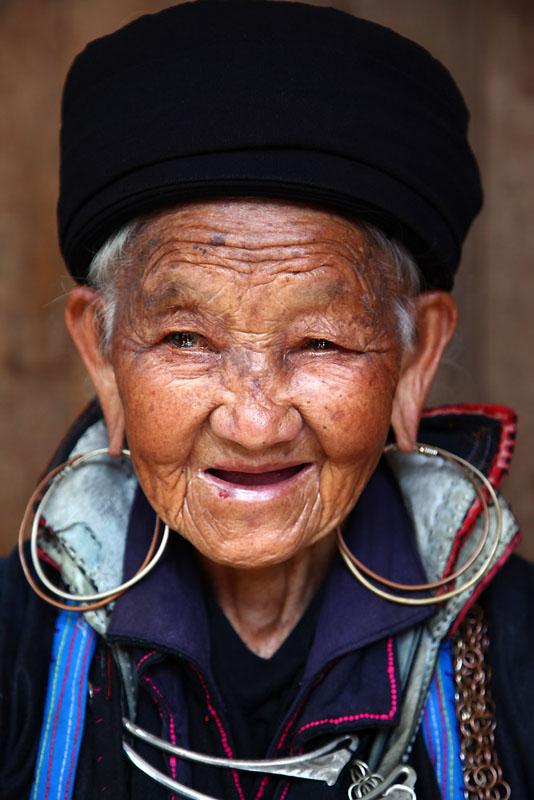 IMG_1156-w Sapa Market Hmong