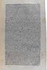 Annotations in Seneca, Lucius Annaeus: Epistolae ad Lucilium [Italian]
