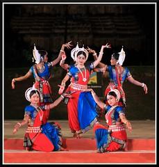 IMG_5977_m (Suman_Mishra) Tags: vacation india festival dance orissa puri odissi konark canon500d mahanadi canon55250mm canont1i