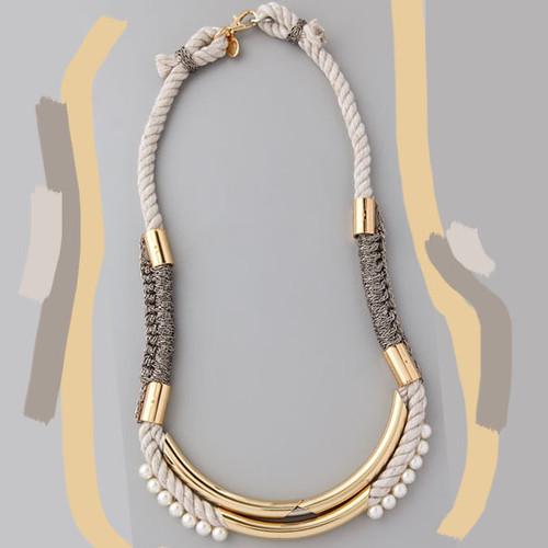 3_1-Phillip-Lim-Tubular-Long-Jagger-Necklace-