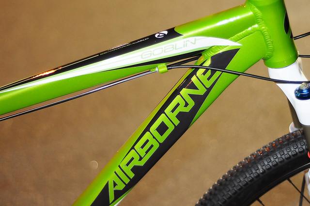 JKY-Airborne Bikes-14