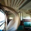wind (ma[mi]losa) Tags: nikon wind d200 stazione fse treni 2011 abbandonati zollino ferroviesudest mamilosa micheledefilippo marzo2011challengewinnercontest