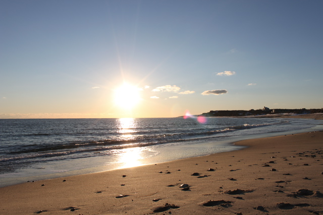 beachwknd