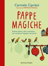 pappe magiche