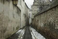 IMG_1819 (kaneko_ryo) Tags: winter  eos5dmark paris