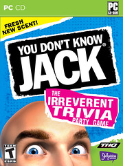 you_dont_know_jack