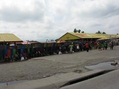 PNG 055 (Doug (Douglas) Rohde) Tags: png papuanewguinea papua newguinea lae