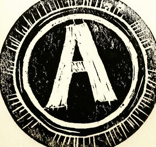 Alogo1