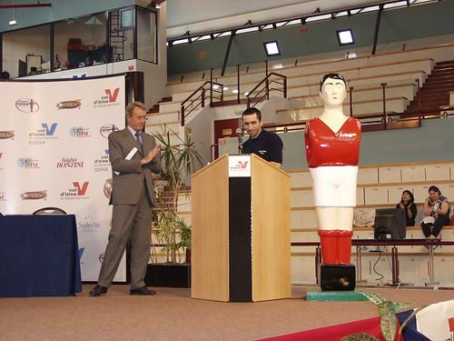 divers podium 4