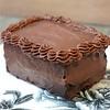 Lana Cake 7(250)