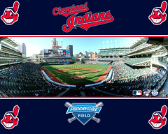 cleveland_indians_wallpaper