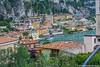 Limone -Lac de Garda_1 - Italie - (ESCUDERO Photography) Tags: garda limone italie lacdegarde
