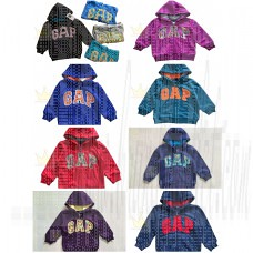 Gap Kids Pendleton Plaid Logo Zip Hoodie 19 Style 1-3 Years (fashionkids) Tags: wholesale kidswearsupply wholesalebaby brandsupply babywearwholesale usa european fashion europestyle style new collection kidsclotheschina fashionkids gap ralph laurence polo disneys old navy aber crombie timberland kids oshkosh dkny jeep guess calvin klein gymboree carters boss wear zara dc gucci puma quick silver lacoste diesel baby hackett london laura ashley berberry nissen dg junior elle dior levis lady bird fisherprice dora petel pumpkinpatch target esprit next tommy