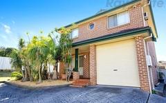 8/25-29 Boomerang Road, Edensor Park NSW