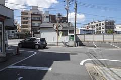 Tokyo. (iwagami.t) Tags: 201608 fujifilm fuji xt1 xf14mm japan tokyo city town