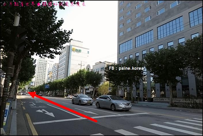 弘大Amanti Hotel Seoul (3).JPG