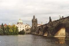 2001 foto6-12000 Praga (antoniosollo) Tags: cechia praga 2001