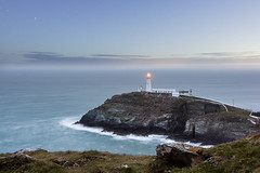 I'll be waiting over the horizon (OR_U) Tags: 2016 oru uk wales anglesea grl southstack holyhead lighthouse composite sliderssunday hss island sea atlantic coast shoreline le longexposure southstacklighthouse