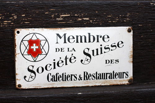 societe swiss