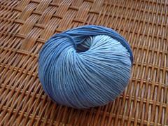 Katia Dégradé {3656} (E³ Creations) Tags: punto tricot knitting katia fil craft yarn tienda ibiza handcrafted e3 baleares dégradé balearic egyptiancotton 3656 canpou ravelry algodónegipcio cotonégyptien wwwcanpoucom latiendadecanpou e3creations