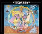 藥師佛 Medicine Buddha