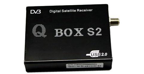 qbox_s2_3_2