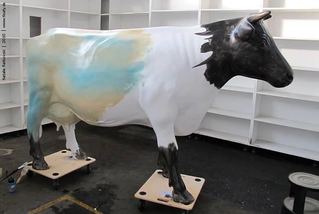 cow_08