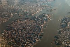 Home (DuskZero) Tags: nyc newyorkcity brooklyn newjersey manhattan aerial