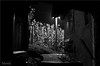 Anxiety -  (black and white set) (Luca Morlok) Tags: wood italy canon eos italia campagna bergamo anxiety inquietante campi ansia 450d marigùm