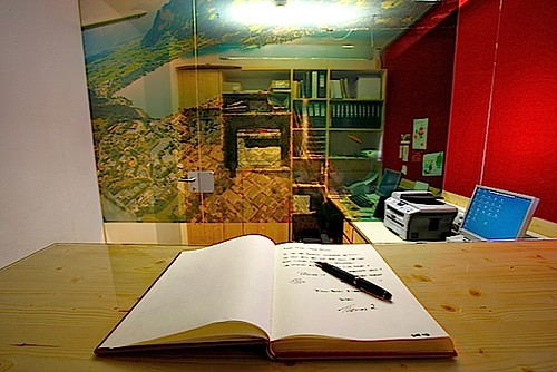 2010/11 hotel steinerwirt 016