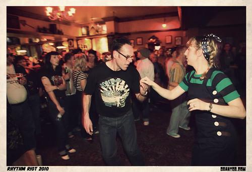 Rhythm Riot 2010 153