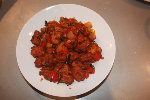Cookerypoint-ChilliPaneer