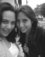 A Long Long Long time ago. (Ritcharla Lima) Tags: friendship awn beatlemanacas