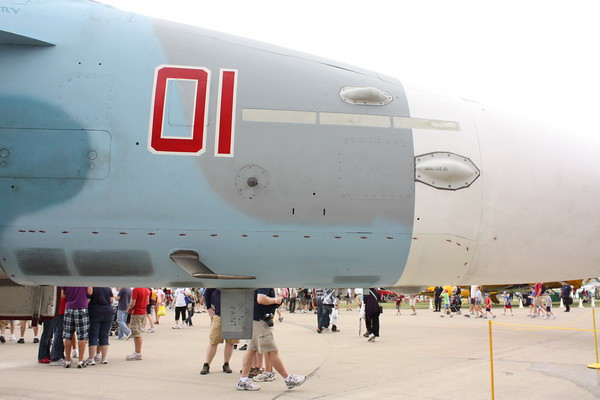 EAA10_FA-18C_116