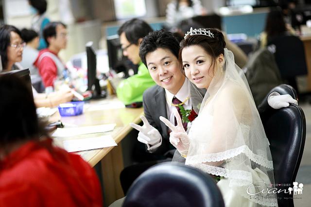 [婚禮攝影]昌輝與季宜婚禮全紀錄_139
