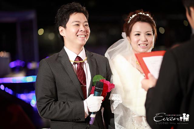 [婚禮攝影]昌輝與季宜婚禮全紀錄_173