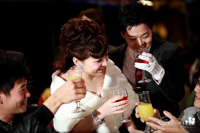 [婚禮攝影]昌輝與季宜婚禮全紀錄_248