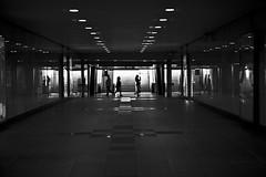 (stefanos_k) Tags: athens athina athen attiki attika   attici atttica