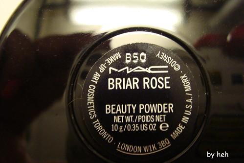 briar rose3